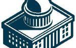 Внебюджетные фонды социального страхования — виды, формы, задачи и полномочия