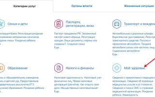 Транспортный налог в россии — цели и сущность, субъекты и объекты