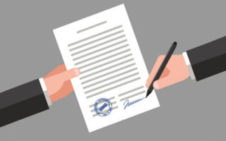 Договор перестрахования — понятие, условия, порядок заключения и исполнения