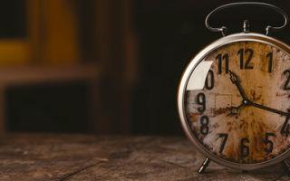 Срок давности по административным нарушениям пдд в 2020 году, истечение срока давности