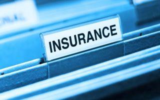 Двойное страхование имущества — что это, признаки, причины и последствия