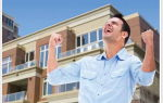 Ипотека по двум документам: как получить, требования условия, плюсы и минусы