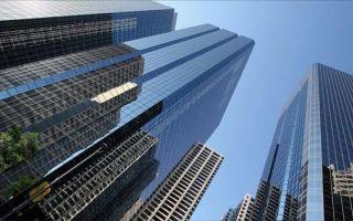 Титульное страхование в строительстве — понятие, сущность, покрываемые риски