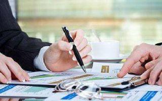 Ретроактивный период в страховании — что это, как работает, условия договора