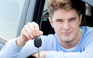 Что нужно для возврата водительских прав после лишения — перечень документов