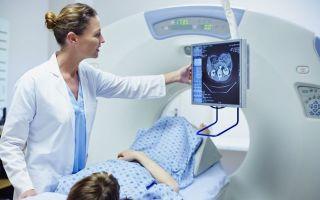 Страхование от критических заболеваний по дмс — условия, покрываемые риски