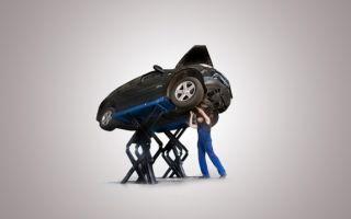 Продажа документов на автомобиль — как и где купить, сколько стоят документы