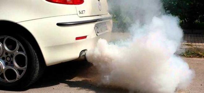 Экологический класс автомобиля — что это, виды, на что влияет, как определить