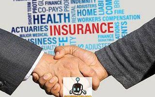 Сострахование, перестрахование и взаимное страхование — в чем разница?