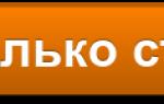 Страхование авто от поломок по каско: стоимость полиса, условия программ