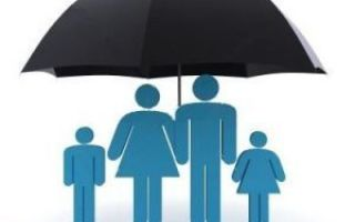 Налоговый вычет за страхование жизни при ипотеке: сумма, как вернуть?