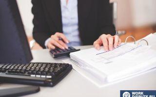 Подоходный налог с больничного в 2020 — порядок, правила и сроки уплаты ндфл