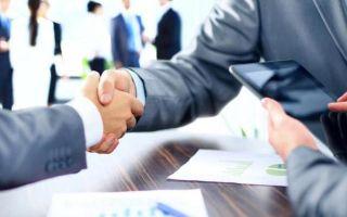 Ликвидации банков агентством по страхованию вкладов: правила, особенности, сроки