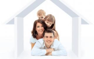 Программы экспресс ипотеки — сущность, особенности, как получить, условия