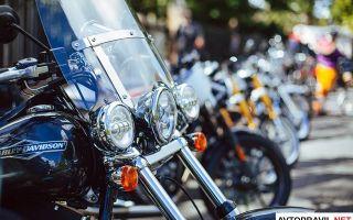 Транспортный налог на квадроцикл в 2020 — размер налога, обязательно ли платить