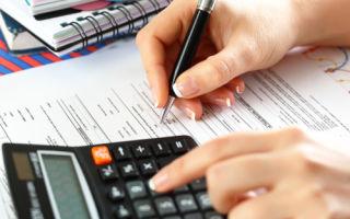 Ответственность страховой компании — виды, формы, объем, когда возникает?