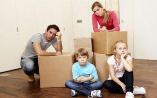 Зарплата для ипотеки — сколько нужно зарабатывать чтобы взять кредит?