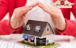 Страхование имущества квартиры и дома от кражи — условия, стоимость