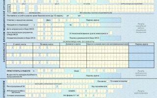 Ежемесячные выплаты при несчастном случае в 2020 — порядок и правила начисления, размер