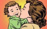 Ежемесячная компенсация матерям в размере 50 рублей — порядок и условия выплаты