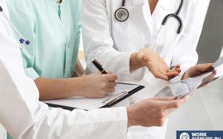Максимальный срок больничного листа в 2020 — продолжительность, предельные сроки