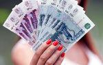 Страховое возмещение по дмс — как и где получить, необходимые документы, отказ в  выплате