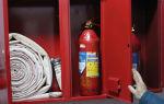 Независимая экспертиза и оценка ущерба после пожара: особенности, стоимость