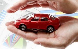 Стоимость снятия авто с регистрационного учета в гибдд — цена в 2020 году