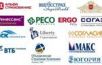 Дострахование (supplementary insurance) — что это и когда необходимо, особенности