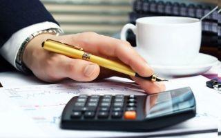Страхование частного дома — стоимость, условия, покрываемые риски