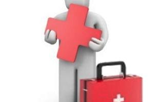 Медицинские услуги по полису омс — кто в праве их оказывать и их перечень