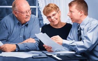 Выплатное дело — что это в страховании и пенсионном обеспечении