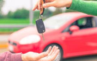 Продажа автомобиля по новым правилам в 2020 — порядок, правила, что нужно знать