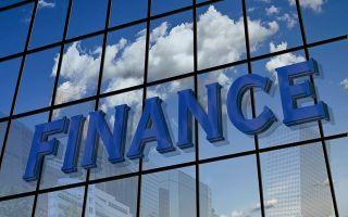 Ипотека без первоначального взноса в 2020 году — какие банки дают?