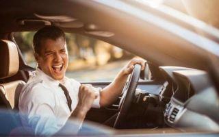 Доверенность на управление автомобилем — когда нужна, оформление и документы