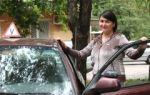 Проверка денег при продаже автомобиля: как и где их проверить, возможные способы