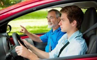 Лишили водительских прав — что делать и как вернуть?