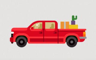 Транспортный налог для авто с газовым оборудованием (гбо) — особенности, отмена налога