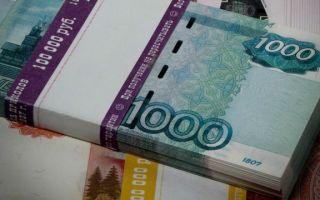Какие штрафы за неуплату или просрочку оплаты за платон в 2020 году?