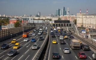 Автомобили без налога — какие машины не облагаются транспортным налогом и почему?