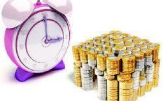 Невозврат, долг или просрочка по ипотеке — что делать и что грозит?