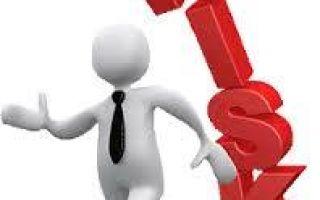 Страхование политических рисков — что это, покрываемые риски, порядок, правила