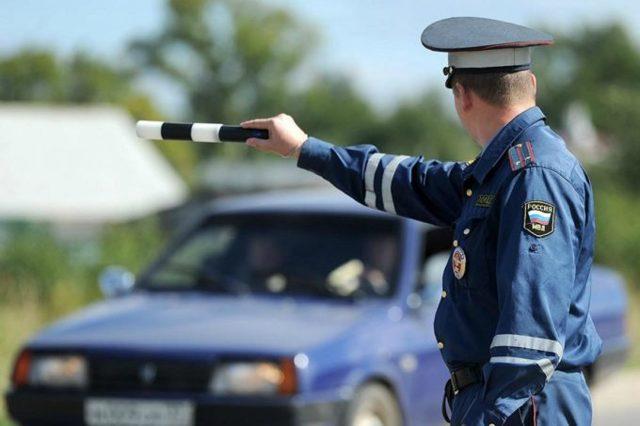 Акт технического состояния автомобиля: бланк, образец заполнения