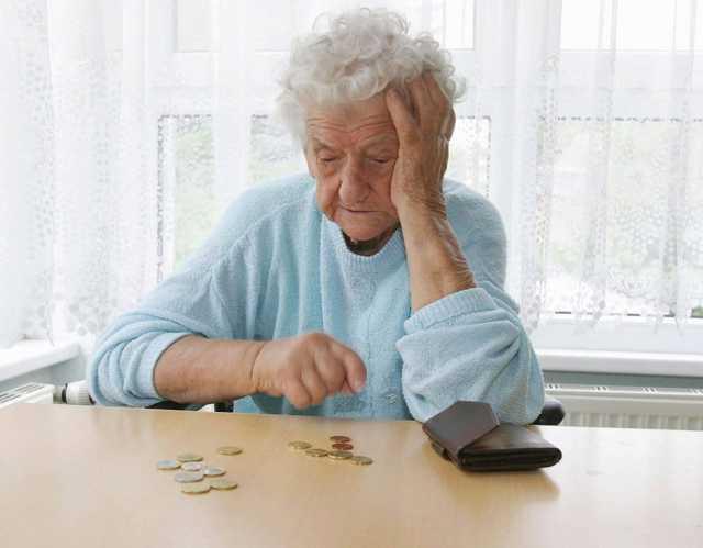 Особенности пенсионного обеспечения граждан, потерявших более одного кормильца
