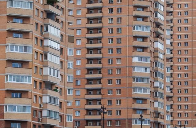 Ипотека для жителей Приморского Края - программы, условия, льготы