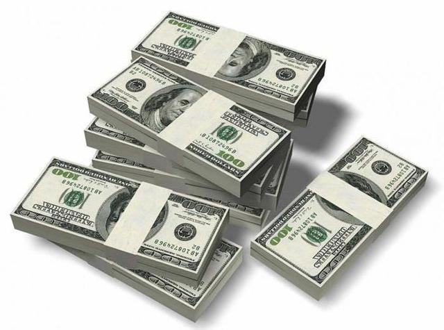 Страховой взнос (платеж) - что это, виды и цели взносов, определение их размера
