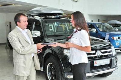 Срок постановки на учет автомобиля: сколько дней на регистрацию после покупки?