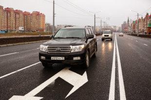 Противопоказания к получению прав и вождению автомобиля
