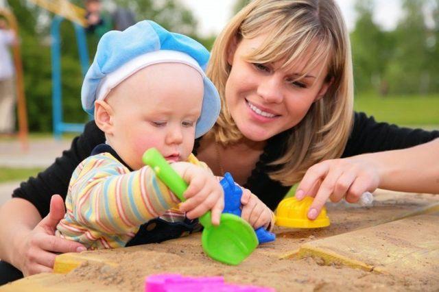 Ежемесячное пособие по уходу за ребенком в 2020 - размер, как получить, начисление и выплата