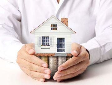 Страхование квартир и домашнего имущества: программы, цены, условия договора